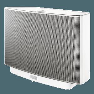 PLAY5-3-4-white-trans-300x300