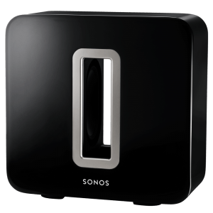 SUB-gloss-3-4-trans-300x300