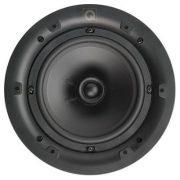 Qi80C In Ceiling Speaker