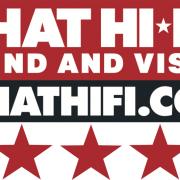 whf-com_five_star_logo