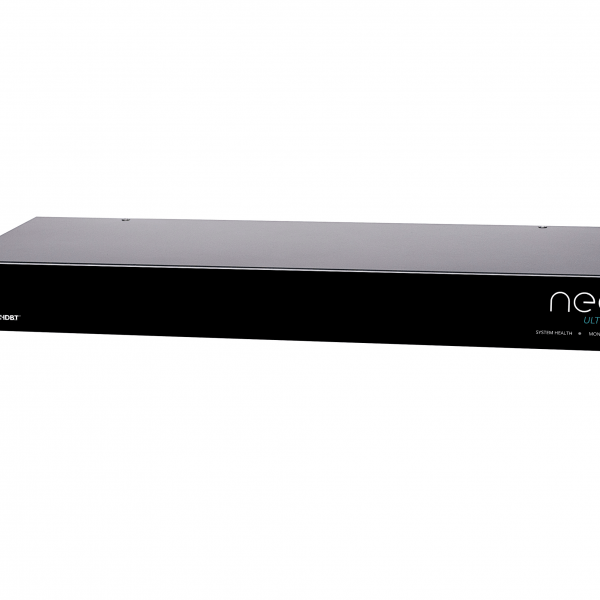 pulse-eight-neo4-front