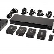 pulse-eight-neo4-kit-mediacoms