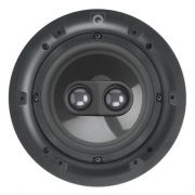 q-install-performance-6-5-in-ceiling-single-stereo-speaker-qi65p-grille-shape-round-grille-2192-p