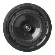 q-install-qi65p-stereo-speaker-8-performance-in-ceiling-speaker-2663-p
