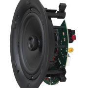 qacoustics-in ceiling speaker