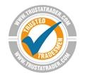 Trustatrader
