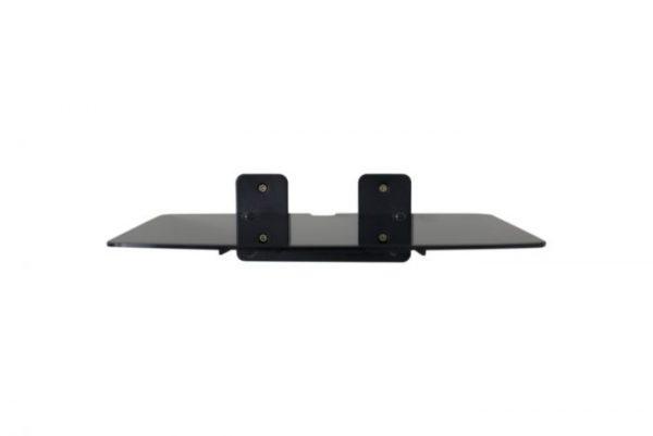 Alphason Sonos Play 5 Gen 2 Wall Mount