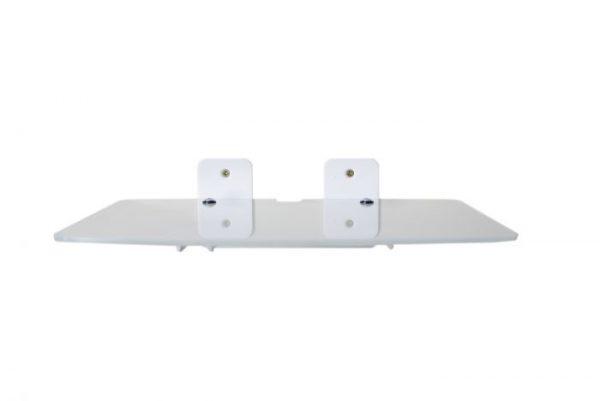 Alphason Sonos Play 5 Gen 2 Wall Mount - white
