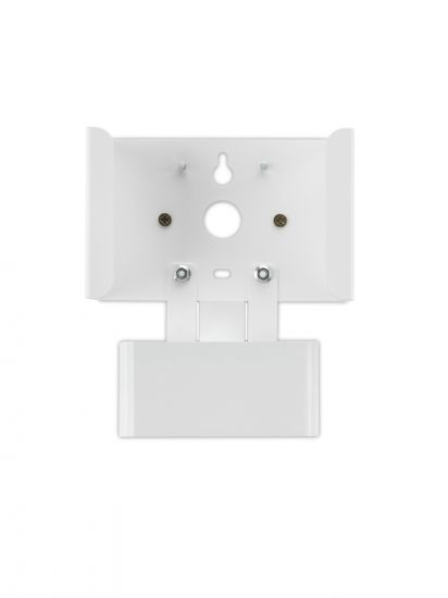 Alphason Sonos Connect Wall Mount