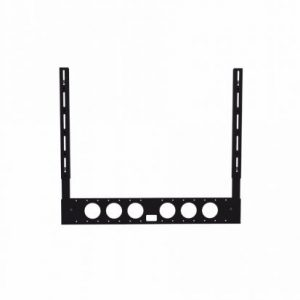 Alphason Sonos Playbar TV Bracket