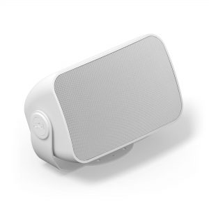 SONOS outdoor speaker pair