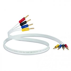 PERFORMANCE Original Bi-Wire