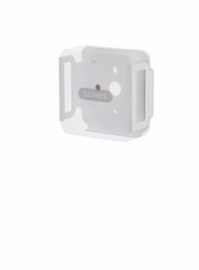 Alphason Sonos Bridge Wall Mount