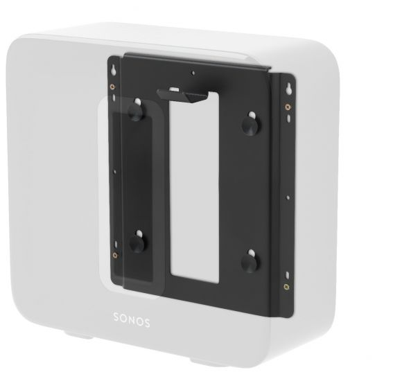Alphason Sonos Subwoofer Wall Mount