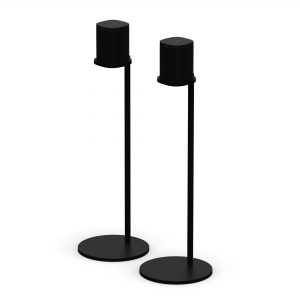 Pair of Sonos Stands for One and Play:1