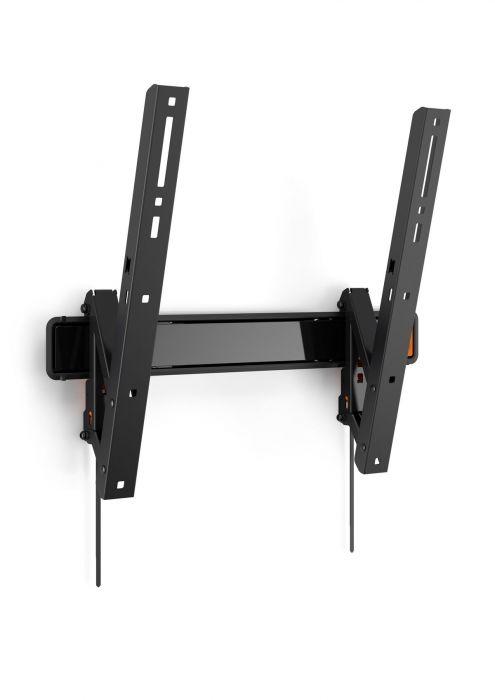 High TV wall mount