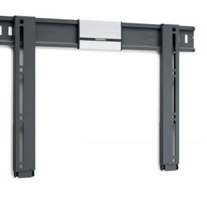 Vogel Thin TV mount