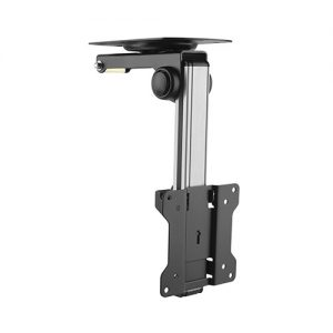 Brateck TV ceiling mount