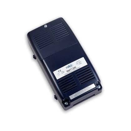 1200w RF dimmer